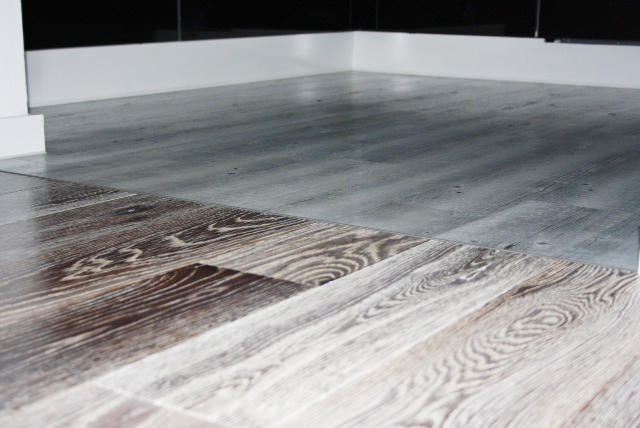 Fußboden Verlegen Bocholt ~ Estrich und bodenbeläge in bocholt von gregor bußkamp